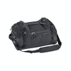 Eagle Creek Warrior™ 45L Travel Pack - Alternative View 3