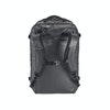 Eagle Creek Warrior™ 45L Travel Pack - Alternative View 6