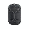 Eagle Creek Warrior™ 45L Travel Pack - Alternative View 7