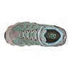 Women's OBOZ Sawtooth II Low B Dry  - Alternative View 2