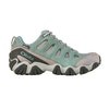 Women's OBOZ Sawtooth II Low B Dry  - Alternative View 4