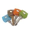 Nite Ize® Identikit Microbiner Key Cover - Alternative View 2