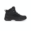 Men's ECCO Xpedition Drak 2 Mid GTX - Alternative View 2