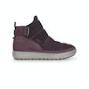 Women's ECCO Soft 7 Tred Talca HM - Alternative View 1