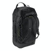 Eagle Cargo Hauler Wheeled Duffel 130L - Alternative View 3