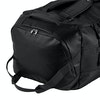 Eagle Cargo Hauler Wheeled Duffel 130L - Alternative View 7
