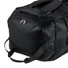 Eagle Cargo Hauler Wheeled Duffel 130L - Alternative View 6