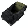 Eagle Cargo Hauler Wheeled Duffel 130L - Alternative View 9