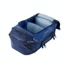 Eagle Cargo Hauler Duffel 40L - Alternative View 4