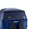Eagle Cargo Hauler Duffel 40L - Alternative View 8