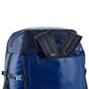 Eagle Cargo Hauler Duffel 40L - Alternative View 10