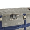 Eagle Cargo Hauler Duffel 60L - Alternative View 6