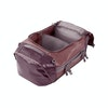 Eagle Cargo Hauler Duffel 90L - Alternative View 3