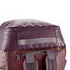 Eagle Cargo Hauler Duffel 90L - Alternative View 6