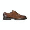 Men's ECCO Vitrus III - Alternative View 2