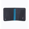 Rohan RFID Compact Wallet - Alternative View 3
