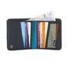 Rohan RFID Compact Wallet - Alternative View 4