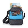RFID Shoulder Bag - Alternative View 3
