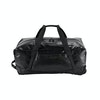 Migrate Wheeled Duffel 130L - Alternative View 3