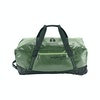 Migrate Wheeled Duffel 130L - Alternative View 6