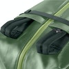 Migrate Wheeled Duffel 130L - Alternative View 7