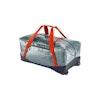 Migrate Wheeled Duffel 110L - Alternative View 12