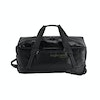Migrate Wheeled Duffel 110L - Alternative View 2