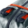 Migrate Wheeled Duffel 110L - Alternative View 8
