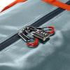 Migrate Wheeled Duffel 110L - Alternative View 9