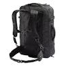 Caldera Travel Pack 45L - Alternative View 3