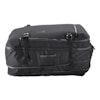 Caldera Travel Pack 45L - Alternative View 9