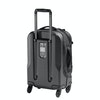 Caldera 4 Wheeled Carry On - Alternative View 3