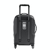 Caldera 4 Wheeled Carry On - Alternative View 4