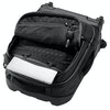 Caldera 4 Wheeled Carry On - Alternative View 6