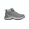 Women's Ecco Exohike Mid GTX  - Alternative View 2