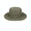 Tilley T3W Medium Brim Washed Hat - Alternative View 2