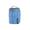 Eagle Creek Pack-ItReveal Cube Small - Alternative View 4