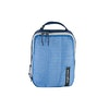 Eagle Creek Pack-It Reveal Clean/Dirty Cube Small - Alternative View 4