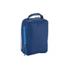 Eagle Creek Pack-It Reveal Clean/Dirty Cube Small - Alternative View 5