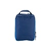 Eagle Creek Pack-It Reveal Clean/Dirty Cube Small - Alternative View 6