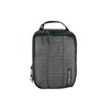 Eagle Creek Pack-It Reveal Clean/Dirty Cube Small - Alternative View 7