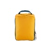 Eagle Creek Pack-It Reveal Clean/Dirty Cube Small - Alternative View 12