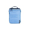 Eagle Creek Pack-It-Reveal Clean/Dirty Cube Medium - Alternative View 4