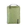 Eagle Creek Pack-It Isolate Cube Medium - Alternative View 5