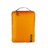 Eagle Creek Pack-It Isolate Cube Medium - Alternative View 6