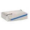 Eagle Creek Pack-It Isolate Cube Medium - Alternative View 9