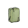 Eagle Creek Pack-It Isolate Compression Cube Small - Alternative View 13