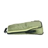 Eagle Creek Pack-It Isolate Compression Cube Medium - Alternative View 15