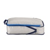 Eagle Creek Pack-It Isolate Compression Cube Medium - Alternative View 17