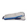 Eagle Creek Pack-It Isolate Compression Cube Medium - Alternative View 19